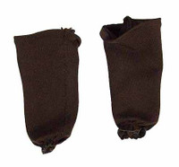 Frazetta: Death Dealer -  Half Socks