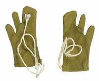 Soviet Winter Soldier Suit AL10007 - Mittens