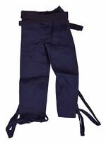 Lee Suit Set: A1007 (Chinese) - Blue Pants