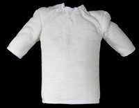 Harry Potter: Sorceror's Stone: Albus Dumbledore - Padded Shirt