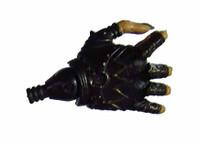 Dark Blood Jeerer - Right Gripping Hand Type B (Limit 1)