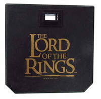 Gandalf The Grey - Logo Display Stand (No Post)