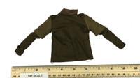 Grishnakh - Long Sleeved Shirt