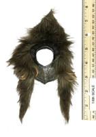 Grishnakh - Upper Body Armor