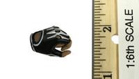 La Muerta - Left Gripping Hand