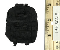 USSOCOM Navy Seal UDT - General Purpose Pouch