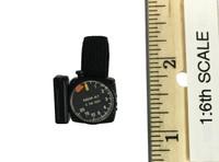 Halo UDT Jumper - Altimeter