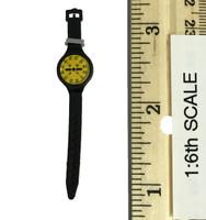 Halo UDT Jumper - Compass