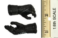 Halo UDT Jumper - Gloved Hands