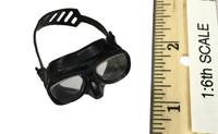 Halo UDT Jumper - Seal Dive Mask