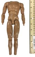 Spectre - Nude Body