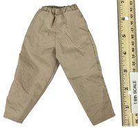 Marine Raiders MSOT 8222 - Pants (Perahan)