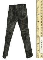 Wasteland Ranger - Pants (Leather)