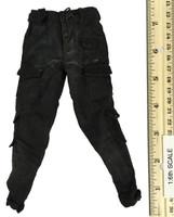 Dead Soldier -  Pants w/ Belt