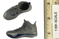 Blake Griffin - Shoes (See Note)