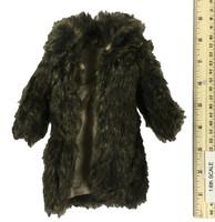 Tyler Durden (Fur Coat Version) - Fur Coat