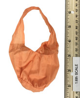 Ong-Bak: Muay Thai Warrior - Sack (Orange)