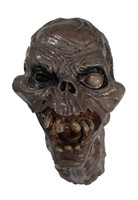 Evil Dead 2: Ash Williams - Henrietta Head