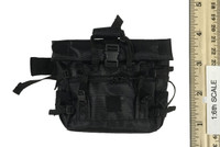 P.M.C. Urban Operation Grenadier - Courier Bag