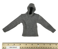 P.M.C. Urban Operation Grenadier - Hoody (Element Runner)