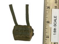 P.M.C. Urban Operation Grenadier - Med Pouch