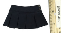 Girls Uniforms Clothing Sets - Skirt (Blue)
