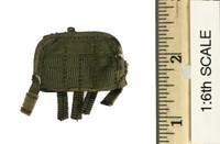 SFG Veteran: Dragoon - Mini Modular Admin Pouch