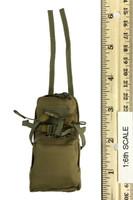 Mark Forester CCT - Assault Pack