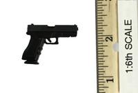 Mark Forester CCT - Pistol (G17)