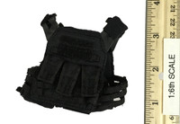 CQB Night - Carrier Vest