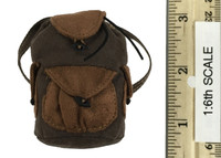 Frodo Baggins - Backpack