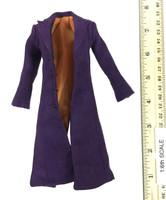 Female Joker - Jacket / Long Coat (Limit 1)