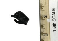 Female Joker - Right Trigger Hand