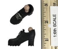 Female Joker - Shoes w/ Ball Joints (Limit 1)
