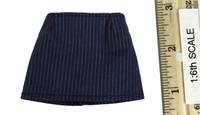 Female Joker - Skirt