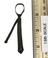 Female Joker - Green Tie