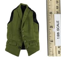 Female Joker - Vest (Limit 1)