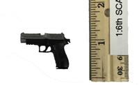 Crossfire Lurker of Fox Legend - Pistol (P226)