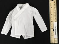 Xiu Chun Dao - Inner White Shirt