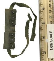 LRRPs Long Range Reconnaissance Patrol: Cobra - Bandolier (M79)