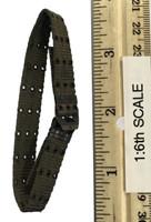 LRRPs Long Range Reconnaissance Patrol: Cobra - Individual Equipment Web Belt