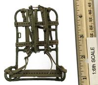LRRPs Long Range Reconnaissance Patrol: Cobra - Rucksack Frame