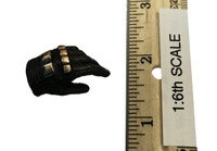 Dredd - Left Trigger Hand