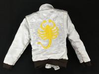 Drive - Scorpion Jacket