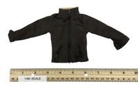 Sheriff Rick Accessory Set - Jacket