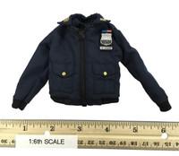 Gangster Kingdom: Officer A. Lewis - Police Jacket