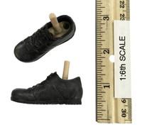 Harry Potter (Teenage Version) - Shoes w/ Unique Joints