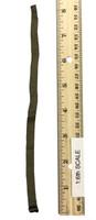 Multicam Tactical Female Shooter Set - Belt (Green)