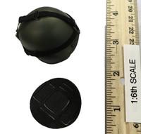 SDU Special Duties Unit Assault K9 - Helmet (MICH2000)
