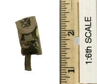 SDU Special Duties Unit Assault K9 - Pouch